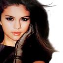 Selena Gomez (@1963_gomez) Twitter
