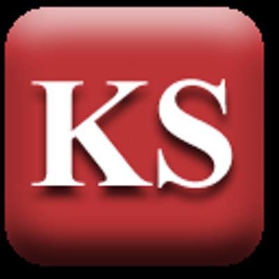 KS Mobile Apps on Twitter: