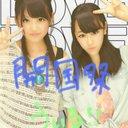 小林 智美 (@0221Yt) Twitter