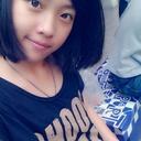 DIDI萱 (@0126DIDI) Twitter