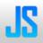 JS Audio Repairs