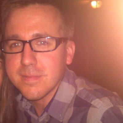 Jeff Gibbs (@jeffkgibbs) Twitter profile photo