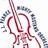Pearce HS Orchestras