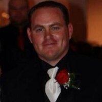 Brendan Smith (@coachsmith2) Twitter profile photo