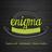Enigma DiseñoDigital