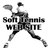 Soft Tennis homepage