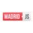 MadridJS
