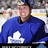 Mike McCormick 🇨🇦 twitter.