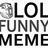 LOL Funny Meme