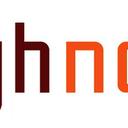 Highnote (@gethighnote) Twitter