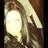 Jaclyn Parker - Jac_lyn727