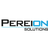 Pereion Solutions