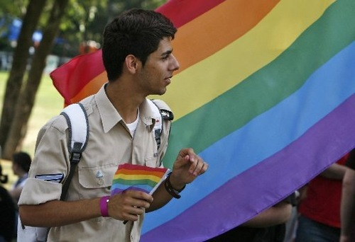 gay rights in new zealand