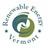Renewable Energy VT's Twitter avatar