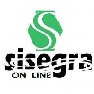 "Sisegra Web Desing on Twitter: ""Ya @mvictorca activo con su paquete de ...: https://twitter.com/sisegracr/status/764490139259117568"