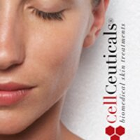 CellCeuticals  | Social Profile