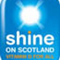 Shine on Scotland | Social Profile