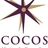 Cocos Hair & Day Spa
