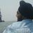 @AMAN7PREETSINGH Profile picture
