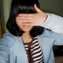 Mino (@0122MINO) Twitter
