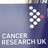 Cancer Research upda