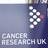 Cancer Research upda