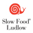 Slow Food Ludlow