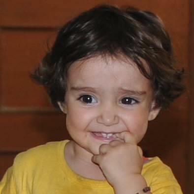 Sardar Abdul Wahid