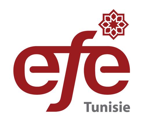 EFE-TUNISIE