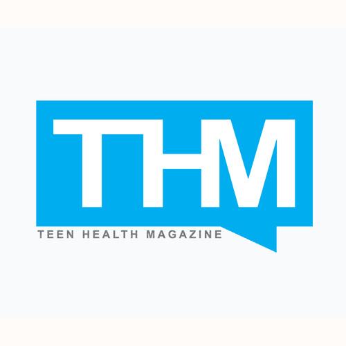 Teen Health: Teen Health Magazine (@TeenHealthMag)