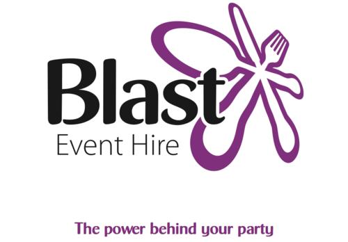 blast event hire blasteventhire twitter