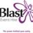 Blast Event Hire