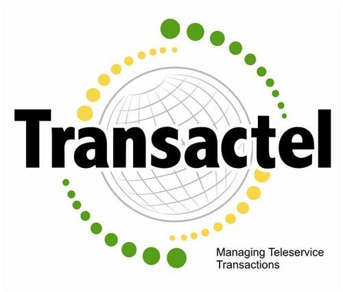 @TransactelGuate