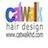 Catwalk Hair Design