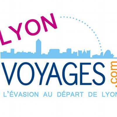au d part de lyon lyon voyages twitter. Black Bedroom Furniture Sets. Home Design Ideas