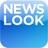 NewsLook.com