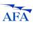 AFA Systems Ltd.