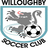WilloughbySC