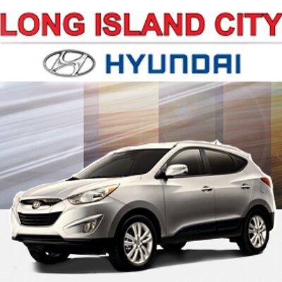 Hyundai Long Island City >> Li City Hyundai Licityhyundai Twitter