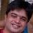 @tyremajor Profile picture