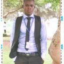 Ashade Ebenezer (@08073692424) Twitter