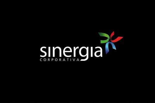 @sinergiacorp