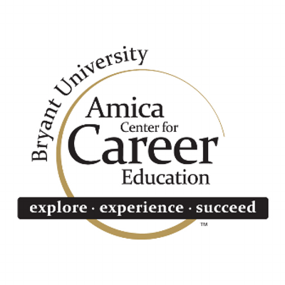 Image result for amica center bryant university