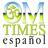OM Times Español