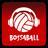 Bossaball Argentina
