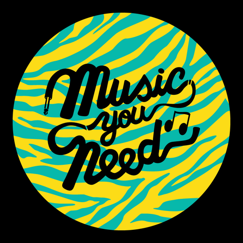 musicyouneed1