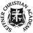 Seffner Christian