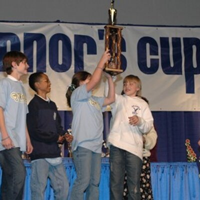 KY Governor's Cup (@governorscup)   Twitter