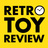 Retro Toy Review