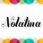 nolatina